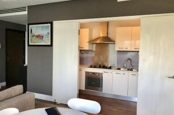 Cho thuê căn hộ 2 phòng ngủ chung cư Hoàng Anh Gia Lai