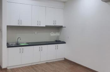 Cho thuê căn hộ giá tốt HOT không đồ 1pn - 2pn - 3pn tại Timescity. Lh: 0968203413