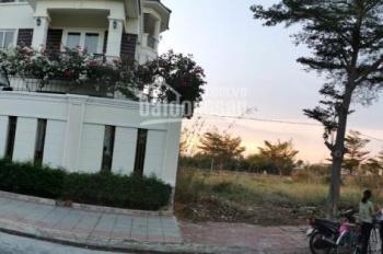 Bán đất biệt thự Đại An, Decoimex, Sao Mai Bến Đình, tái định cư, khu thông tin phường 9, TPVT