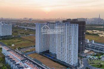 Kiến Á nhận booking giỏ hàng mới nhất - Citi Grand - 360 độ Green - PKD: 0937391659