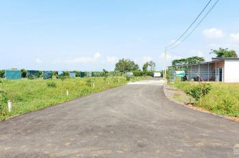 Mở bán KDC Nguyễn Đình Chiểu, TT TP. Bảo Lộc, cạnh hồ Nam Phương, 620 triệu, 116m2