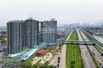 Còn vài căn giá tốt nhất từ chủ đầu tư, TT theo tiến độ, view đẹp, mặt tiền, tầng cao LH 0937617167
