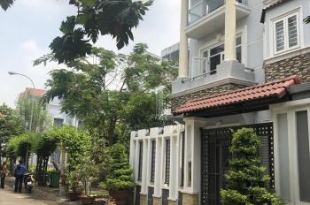 Bán Villa Lê Ngã, Khuông Việt, Tân Phú, 12.1 tỷ