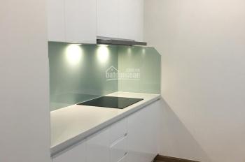Cho thuê chung cư GoldSeason 47 Nguyễn Tuân, 70m2, 2PN, full đồ, 12 triệu/tháng - 08.3883.3553