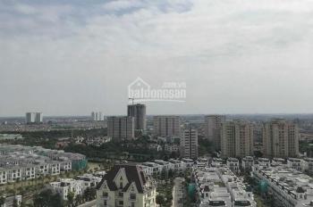 Bán căn hộ Hope Residence Phúc Đồng Long Biên, 1.2 tỷ, LH: 0983957300