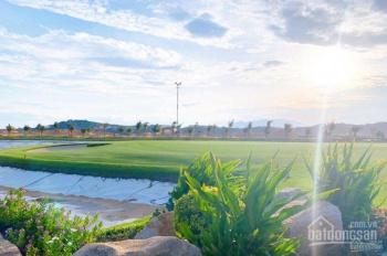 Chính chủ cần bán 2 lô 5b 01 và 5d 08 view golf, khu Centre Point, giá rẻ hơn chủ đầu tư