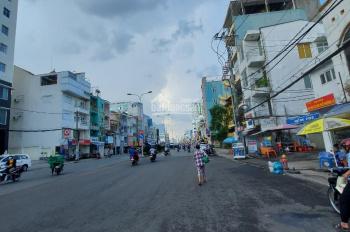 Cho thuê nhà MT đường Xô Viết Nghệ Tĩnh, Bình Thạnh 4x16m trệt 2 lầu giá 38tr/th