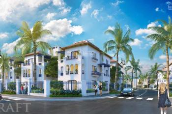 Hé lộ bảng giá các căn biệt thự để ở Sun Grand City Feria - Sun Group Hạ Long. LH: 0995446688