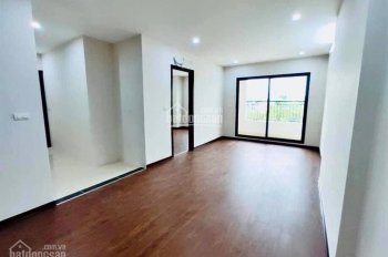 Cho thuê căn hộ Homeland Thượng Thanh, Long Biên, 78m2, 3PN, 6,5tr/th tủ bếp, NL, LH: 0968095283