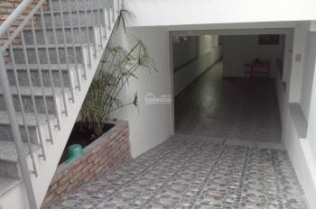 Cho thuê căn hộ cao cấp trong nhà riêng ở trung tâm Nha Trang