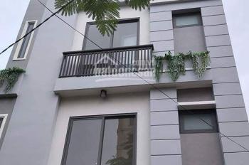 Bán gấp trong ngày nhà Trần Quang Khải Q.1 36m2 3 tầng giá thỏa thuận. LH Vy 0935598158