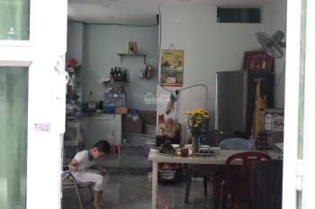 Bán gấp nhà chính chủ 1 sẹc/ đường Tây Thạnh, Tân Phú, giá 2tỷ290. LH 0944.141312