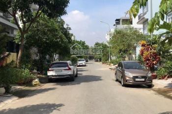 Bán đất đường Trần Văn Giàu, Bình Chánh
