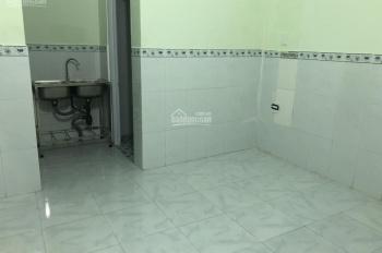 Phòng trọ mới, sạch sẽ thoáng mát mặt tiền đường Tân Hoà 2, Phường Hiệp Phú
