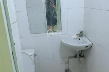 Cho thuê nhà 3 tầng riêng biệt ngõ 214 Nguyễn Xiển, 48m2, MT 5m giá 6,5 triệu/th, ô tô vào