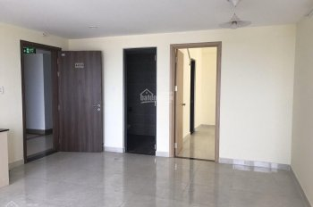 Cần bán căn hộ Thủ Thiêm Garden, Q9, 85m2 3PN - 2WC giá tốt 2 tỷ 250tr bao hết thuế phí. 0931555561