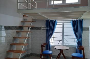 Cho Thuê Phòng Trọ Đường Số 6 Lý Phục Man, Quận 7, P.bình Thuận Lh Kim Tiến 0963 189 649