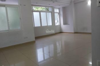 Cho thuê nhà 18x18.5m Hưng Gia 1, Phú Mỹ Hưng, quận 7, TP HCM, giá rẻ: 0902.522.139