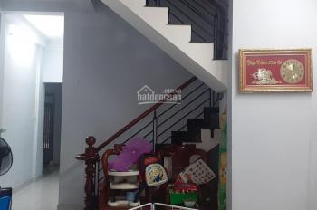 (Gò Vấp)Bán nhà bự,nở hậu,giá tốt Quang Trung,78m2,2 lầu,4.78tỷ.
