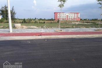 Sở hữu ngay lô đất tỉnh ngay trung tâm hành chính chỉ với 400 tr/170m2 - Đã có sổ