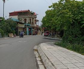 Cần bán đất tại đường Độc Lập, Đồng Hòa, Kiến An, 930tr (có thỏa thuận). LH: 0985676503