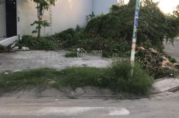 Chính chủ sang nền đất lọt khe đường Bình Long, diện tích 84m2, sổ riêng, gọi tôi xem