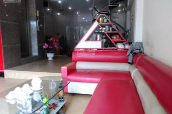 Cho thuê tầng 1 60m2 mà chỉ có 7tr/th, tại Dịch Vọng, Cầu Giấy