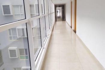Cho thuê officetel 31m2 có máy lạnh, khóa từ tại Cao Thắng giá tốt Q10 - LH: 0941.941.419