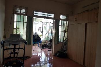 Bán nhà mặt tiền đường Lê Hồng Phong gần mã vòng và đường Số 13 Hà Quang 2