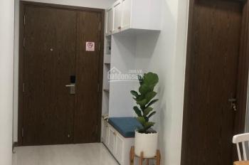 Không đăng ảo cho thuê căn hộ Him Lam Phú An, giá 7,5 tr/th, nội thất cơ bản, full nội thất 9tr