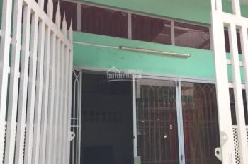 Nhà trung tâm Q8 đường Nguyễn Thị Tần gần chợ Rạch Ông, 100m2, SHR, giá 14 tỷ. LH: 0909626985
