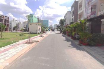 Cần bán gấp MT đường Lê Văn Việt, Q9 80m2/1,3tỷ, gần bệnh viên trường học, chợ, 0901777486 Tuấn