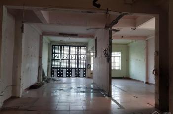 Bán nhà 3 tầng kiên cố ngang 8m mặt tiền Lê Hồng Phong - Phước Hải NT. LH 0931508478