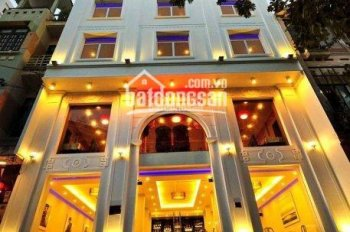 Cho thuê nhà mặt phố kinh doanh tại Gamuda Gardens. Hai mặt tiền, 4 tầng, kinh doanh đắc địa