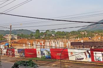 Bán đất nền đối diện Vinpearl Tuyên Quang