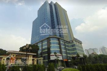 Cho thuê văn phòng Lê Văn Lương toà 319 Tower, giá hấp dẫn,vào ngay ĐT 0903251813