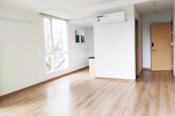 Officetel căn góc nhiều ánh sáng, có máy lạnh, khóa từ giá cực tốt - LH: 0941.941.419