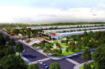 Đất nền Phú Mỹ Future City - khu sinh thái hồ Nhà Bè. Giá 6 tr/m2, đã có sổ Mr Lâm 0982098412
