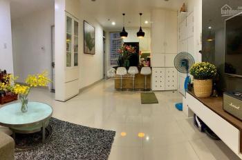 Cho thuê nhà CH Him Lam Riverside, 78m2 Block F giá 15.5 triệu/tháng 0901.06.1368 (Mr. Ngọc)