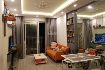Chính chủ cần ra gấp: Căn 2PN chung cư Richstar Tân Phú, DT: 65m2, giá: 3.1 tỷ, LH: 0911232363