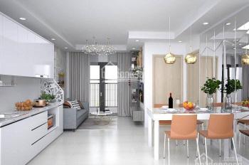 Bán căn hộ Melody Residence, Âu Cơ, TP, DT 72m2, 2PN, full NT, 2,5 tỷ bao hết. LH: 03 99 348 038
