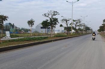 Cần bán 2 lô mặt tiền gần đường Chương Dương, Nam Việt Á, Đà Nẵng