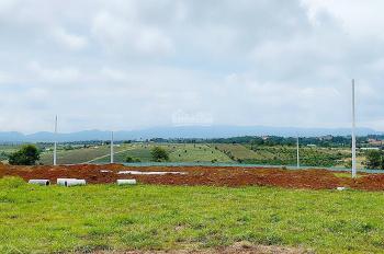 Green Valley 1B. Diện tích đa dạng từ 100m2 đến 250m2. Giá chỉ 600 triệu