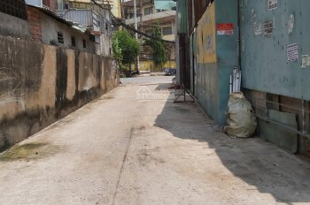 Bán lô đất đường Nguyễn Oanh, p17, gò vấp. DT: 4 x 23=93m2. lh: 0909779498