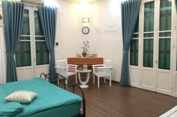 Cho thuê căn hộ rất đẹp tại Hoàn Kiếm, Hà Nội