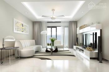 Cho thuê căn hộ Ban Cơ Yếu, Lê Văn Lương 2PN full nội thất giá chỉ 11tr/tháng