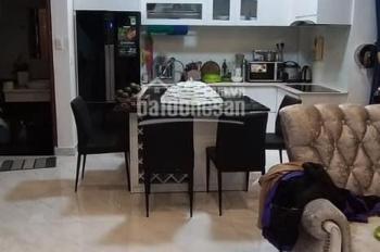 Nhanh tay mua ngay nhà mới đẹp đường Ma Trang Sơn - Phường 5 - Đà Lạt