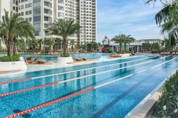 Bán căn hộ Đảo Kim Cương 2PN 90m2 full nội thất giá 5.5 tỷ, LH 0903377040 Duy