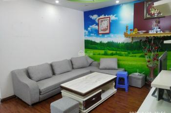 Cho thuê căn hộ chung cư 17T10 Trung Hòa Nhân Chính đường Nguyễn Thị Định, Cầu Giấy, Hà Nội
