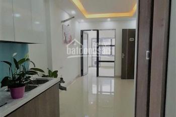 Chủ đầu tư bán trực tiếp chung cư Lê Duẩn - Khâm Thiên - Đống Đa. Đủ nội thất giá từ 650tr / 1căn